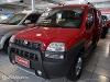 Foto Fiat doblò 1.8 mpi adventure locker 8v flex 4p...
