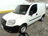Foto Fiat Dobló Cargo 1.4 Flex Isolada Refrigerada 2012