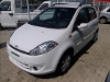 Foto Chery face 1.3 16v gasolina 4p manual /2014