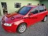 Foto Fiat stilo 1.8 16V 4P 2003/2004 Gasolina VERMELHO