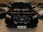 Foto Hyundai santa fe gls 3.5 v6 4x4 (7 lug) 2011...