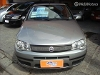 Foto Fiat siena 1.0 mpi fire celebration 8v flex 4p...