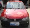 Foto Chevrolet celta 1.0 MPFI 2P 2001/2002 Gasolina...