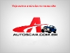 Foto Chevrolet Corsa Hatch Maxx 1.4 4P Flex...