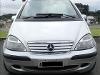 Foto Mercedes-benz classe a 1.6 160 elegance 8v...