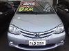 Foto Toyota Etios XS 1.5 (Flex)