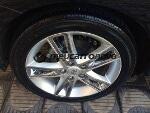 Foto Hyundai i30 gls 2.0 16V(AT) (top) 4p (gg)...