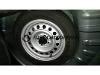Foto Renault clio hatch rt 1.0 16V 4P (GG) basico 2002/