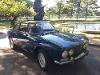 Foto Alfa Romeo Gtv Raridade