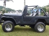 Foto Jeep 78 Raridade