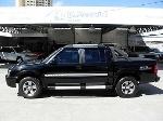 Foto Chevrolet S 10 Executive CD