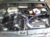 Foto Gol Turbo 530 Cv