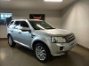 Foto Land rover freelander 2 hse sd4 16v turbo...