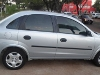 Foto Chevrolet Corsa Sedan Maxx 1.0 (Flex)
