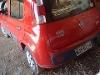 Foto Fiat Uno sem entrada 2013