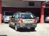 Foto Fiat palio weekend adventure 1.8 8V 4P 2005/
