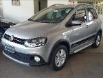 Foto Volkswagen Crossfox 1.6 mi 8v 2010/2011, R$...
