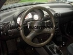 Foto Chevrolet corsa hatch wind 1.0 MPFI 4P 2000/2001