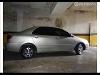 Foto Toyota corolla 1.6 xli 16v gasolina 4p manual...