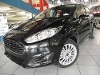 Foto New Fiesta 1.6 Powershift 0km