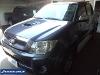 Foto Toyota Hilux SR 3.0 D4-D 4x4 TDi Cabine Dupla...
