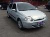 Foto Clio Sedan RN 1.6 16V 4P 2001/01 R$11.900