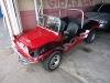 Foto Volkswagen - fusca baja buggy 1500 - 1972 -...