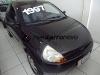 Foto Ford ka 1.0MPI 2P 1997/ Gasolina PRETO