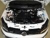Foto Volkswagen nova saveiro cross 1.6 2015/2016