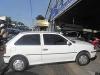 Foto Volkswagen - gol 1.0 16V - 2000 - VRCarros. Com.br