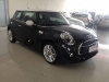 Foto Mini cooper (bmw) s exclusive 2.0 16v...