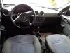 Foto Chevrolet celta hatch life n. Geracao 1.0 VHC...