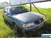 Foto Volkswagen santana 2.0MI 4P 2000/ Gasolina CINZA