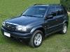 Foto Vende-se Chevrolet Tracker Ano 2007