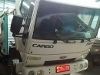 Foto Ford cargo 815/ s/ 815 e turbo 2p. Diesel