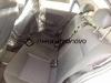 Foto Volkswagen voyage 1.6 trendline 2014/2015