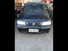 Foto Fiat palio 1.5 mpi weekend 8v gasolina 4p...