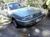 Foto Vw - Volkswagen Santana Prata - 1995