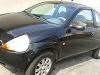 Foto Ford Ka 99 - Preto - R$ 5.500,00
