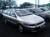 Foto Fiat marea hlx 2.0 20V 4P 1999/ Gasolina CINZA