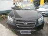 Foto Hyundai Santa Fe GLS 2.7 V6 4x4