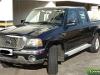 Foto Ford Ranger XLT 3.0 Diesel 4x4 Cabine Dupla 2008 -