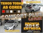 Foto Hb20 Comfort Plus 1.6 Manual -2015- Zero Km -...