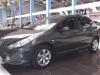Foto Peugeot 307 Sedan Presence Pack 1.6 16V (flex)