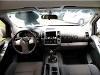 Foto Nissan frontier se (vibe) (C. DUP) 4X2 2.8 TDI...