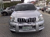 Foto Toyota land cruiser prado 4x4 at 3.0 tb-ic aut....