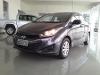 Foto Hyundai HB20 1.0 Comfort