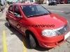 Foto Renault logan sedan authentique 1.0 16V 4P 2012/