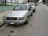 Foto Santana 94 Motor 1.8 Cl 4p Aceito Maior Valor