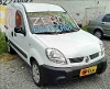 Foto Renault Kangoo 1.6 Express 16v